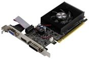 AFOX GeForce GT 610 2048MB (AF610-2048D3L7-V8)