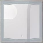 BelBagno Зеркало SPC-LNS-700-700-LED-TCH