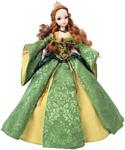 Sonya Rose Gold collection Лесная принцесса R4400N