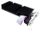 AFOX GeForce GT 710 1 GB (AF710-1024D3L8-V2)