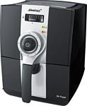 Steba HF 900