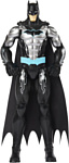 Spin Master Batman БэтТех 6060346