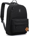 Just Backpack Vega (black)