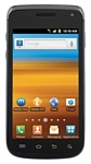 Samsung Galaxy Exhibit 4G SGH-T679