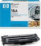 Аналог HP Q7516A
