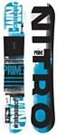 Nitro Prime Gig (13-14)