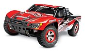 Traxxas Nitro Slash 2WD RTR