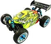 Himoto EXB-16 4WD OFF ROAD BUGGY 1:16 (HI4185BL)
