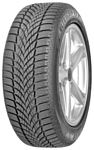 Goodyear UltraGrip Ice 2 185/60 R15 88T