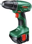 Bosch PSR 12 (060395550U)