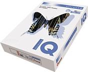 IQ Allround A4 (80 г/м2)