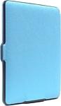 LSS Amazon Kindle Paperwhite Original Style NOVA-PW013 Blue