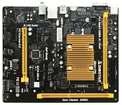 Biostar J1900MH2 Ver. 6.x