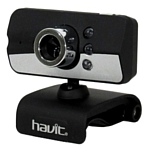 Havit HV-N5081