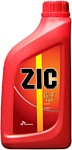 ZIC G-F TOP 75W-85 1л