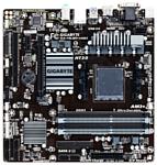 GIGABYTE GA-78LMT-USB3 (rev. 6.0)