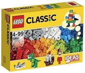 LEGO Classic 10693 Творческая добавка