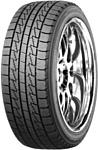 Nexen/Roadstone Winguard Ice 215/60 R17 96Q