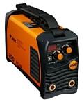 Сварог PRO ARC 200 (Z209S)