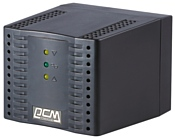 Powercom TCA-3000