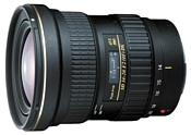 Tokina AT-X 14-20mm f/2 PRO DX Canon EF