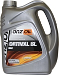 ONZOIL Optimal SL 15W-40 5л