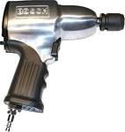 Bosch 0607450626