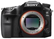 Sony Alpha ILCA-99M2 Body