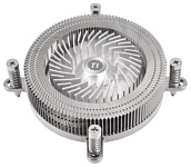 Thermaltake Engine 27