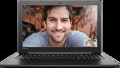 Lenovo IdeaPad 310-15ISK (80SM0162PB)