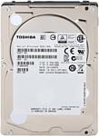 Toshiba AL13SXB30EN