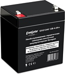 ExeGate Power EXG 1245   (EP212310RUS)