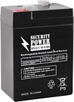 Security Power SP 6-4,5 F1