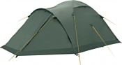 BTrace Shield 4 T0058