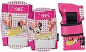 Powerslide Disney Minnie Mouse XS (910503)