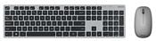 ASUS W5000 Grey USB