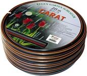"""Bradas Carat 19 мм (3/4"""", 25 м) (WFC3/425)"""