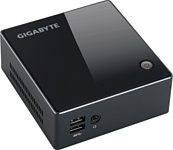 Gigabyte GB-BACE-3010 (rev. 1.0)