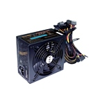 R-Senda SD-1060EPS 900W
