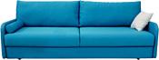 Divanta Вива 1 (голубой)