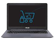 ASUS Vivobook Pro 15 N580VD-E4643