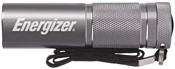 Energizer 3LED Metal Light