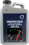 Volvo Concentrated Coolant 4л
