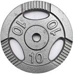 Zez K3-10 кг