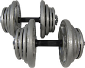 Atlas Sport Хаммертон 2x21.5 кг