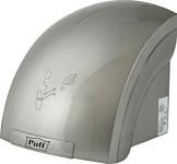 Puff 8820C