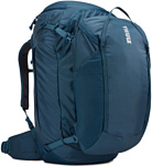 Thule Landmark 70 Women's Majolica Blue