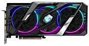 GIGABYTE GeForce RTX 2060 SUPER AORUS (GV-N206SAORUS-8GC)