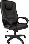 Русские кресла РК-100 (черный)