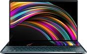 ASUS ZenBook Duo UX481FLC